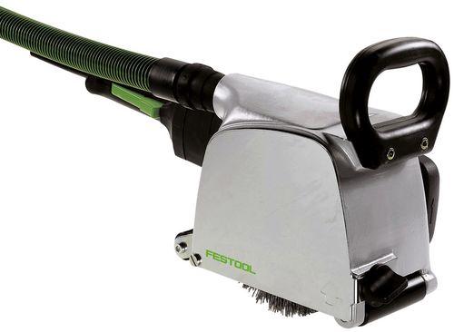Festool Rustofix BMS 108E Burstavél/Brush machine 570775