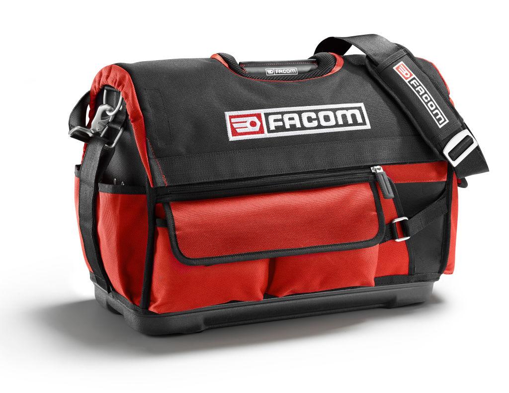 Facom BS.T20 Verkfærataska