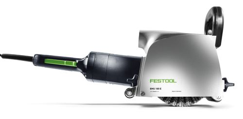 Festool Rustofix BMS 108E 570775