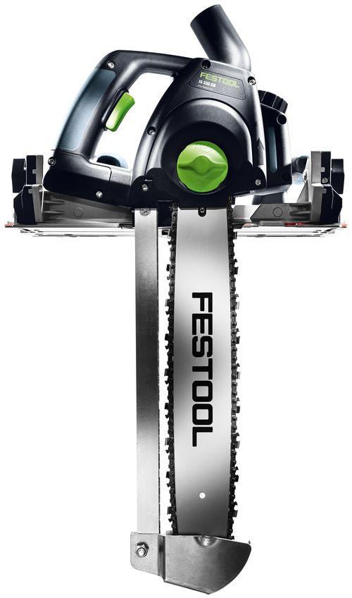 Festool IS 330 Keðjusög 575979