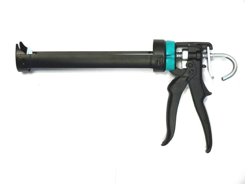IRION FX7-90 Kíttisgrind