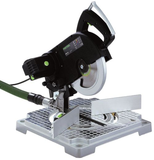 Festool Mitre saw SYM 70 RE 574927 Listasög
