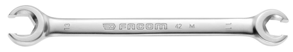 Facom 42 Glussalykill