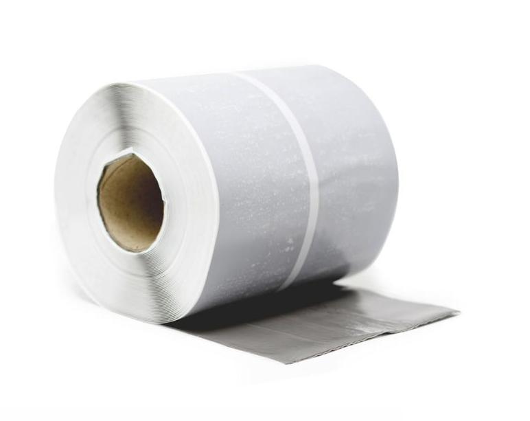 CONLEX BUTYL TAPE Conlex butyl tape