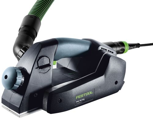 Festool  EHL 65E-Plus Hefill 574557
