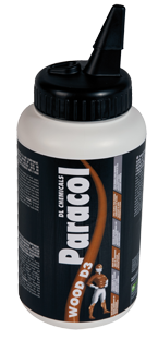 Paracol Wood D3 Trélím 750 ml