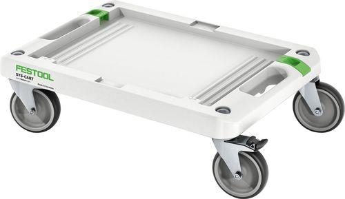 Festool SYS-Cart RB-SYS Hjólapallur 495020
