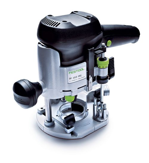 Festool OF1010 Fræsari 574335