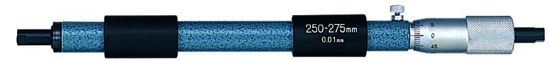 Mitutoyo 133-151 Míkróm. I.250-275 mm