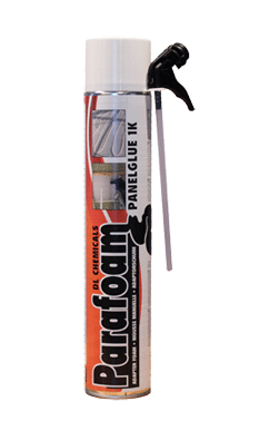 Parafoam Panelglue 1k 750ml