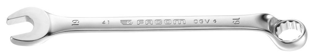 """Facom 41 """"Offset"""" Lyklar"""
