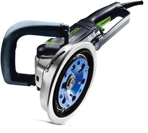 Festool Renofix RG 130 Bollaslípivél 768809