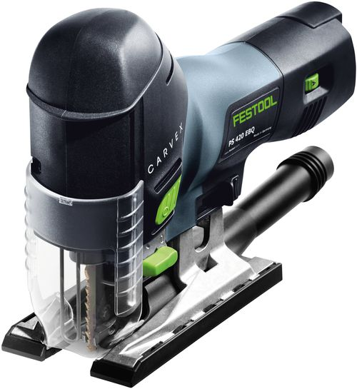 Festool PS420 Stingsög 561587