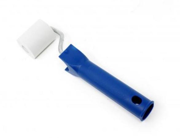 Pressue Roller Applicator
