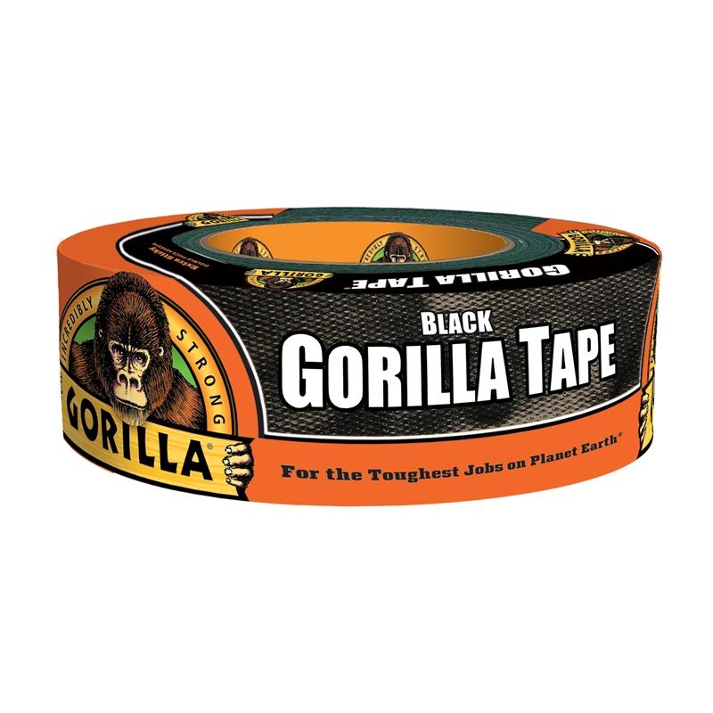 Gorilla Tape 32m. límband