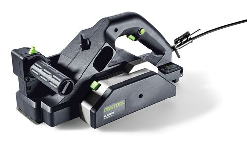 Festool HL850EB-Plus Hefill 574550