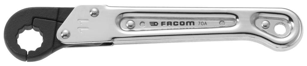 Facom 70 Skralllykill